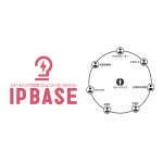 知財コミュニティポータルサイト「IP BASE」をリニューアルオープン