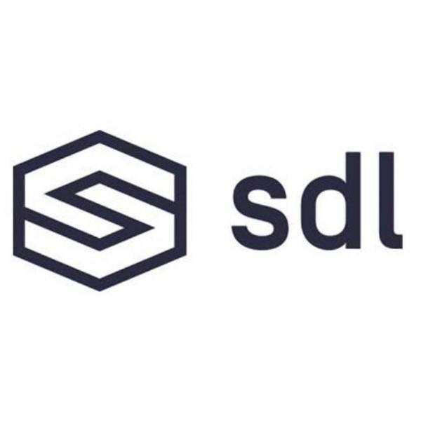 スマホと車・バイクを連携させる新規格SDLのすべて