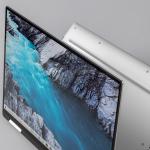 第10世代CoreにDolby Vision、新技術満載の13.3型ノートPCで仕事もエンタメも充実!