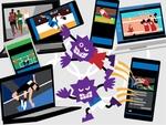 大規模スポーツイベントの裏で世界中のハッカーが集う「サイバー攻撃選手権」開催!?
