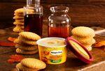 ハーゲンダッツ「メルティーメープル&クッキー」