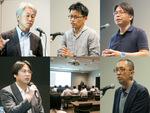 テレビ東京、スペクティ、ネットアップが語るデータ活用とDXの課題