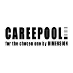 ドリームインキュベータ、スタートアップ企業向け人材紹介サービス 「CAREEPOOL」