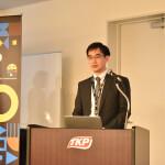 NASとクラウド連携の最新テクノロジーなどが紹介された「QNAP 2020 TechDay」レポ
