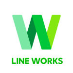 「保険のビュッフェ」のFPパートナー、営業社員に「LINE WORKS」導入