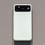 Pixel 4「Googleが作りたかったスマートフォン」ヒミツを六本木で公開中
