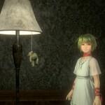 限られた手段で少女と意思を伝え合い、危機を脱せよ!VR脱出ゲーム「Last Labyrinth」試遊会レポート