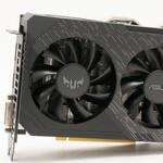 "GeForce GTX 1660 SUPERと1650 SUPER発表、""中原の覇者""はNVIDIAか?"