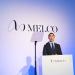 地方経済復活を目的とした観光開発ファンドをメルコが設立