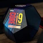 Core i9-9900KSの価格判明、数量限定で6万6000円
