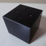 Amazon「Fire TV Cube」が日本上陸 使ってみたらEcho Dotが不要に