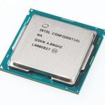 【詳報】Core i9-9900KSの性能をRyzen 7 3800Xや3900Xと比較