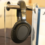秋のヘッドフォン祭 2019で聴ける、最新ワイヤレスイヤフォンまとめ