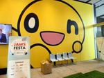 初の札幌開催となるJAWS FESTA 2019に来たぜ!