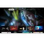 Apple、オリジナル番組の配信サービス「Apple TV+」開始