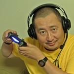 PS4ですぐ使える高性能ゲーミングヘッドセットが凄い!