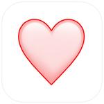 血圧が気になるあなたへ「血圧手帳」―注目のiPhoneアプリ3