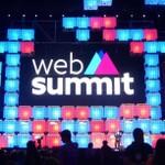 スノーデン氏が参加、ファーウェイも5G時代を語る Web Summit 2019開幕