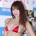 「裸」で大胆にエロさを表現! 森咲智美が放つ異色の2nd写真集
