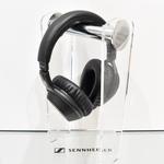 ノイキャン&高音質!通勤などで活躍するゼンハイザーの無線ヘッドホン「PXC 550-II」発売