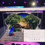 Adobe MAXで登場した「Adobe Aero」がiPadでのAR作りを加速させる
