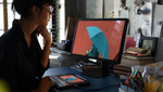 アップルiPad Pro「Photoshop」登場でパソコン代わりに?