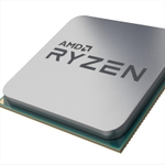 第3世代Ryzen「Ryzen 9 3950X」国内販売は11月30日! 価格は8万9800円