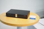 パナソニック、ビデオ会議とウェブ会議の懸け橋となる「KX-VCG100J」を発売