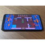「Pixel 4 XL」をゲームキャスター・岸大河がゲーマー目線でレビュー!