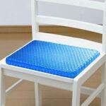 いつもの椅子の座り心地がアップするクッションが大人気!|アスキーストア売れ筋TOP5