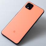 グーグル「Pixel 4」カメラ性能をガチ検証