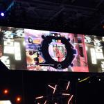 激闘過ぎて日付変わった日本初開催R6S世界大会初日をレポート