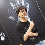 小島監督が2つのギネス世界記録に認定!!「『DEATH STRANDING』World Strand Tour 2019 TOKYO」レポート