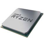 7nmベースのRyzen APU「Renoir」を2020年に発表 AMD CPUロードマップ