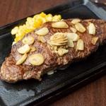 いきなりステーキ メニュー改定 US産サーロインを値下げ