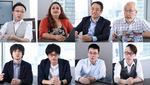 グローバル水準の監査を全社一丸でクリアしたAzure Expert MSPの価値