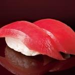 くら寿司、48時間熟成した「極み熟成まぐろ」