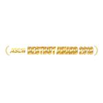 アップルやファーウェイなど ASCII BESTBUY AWARD 2019最終ノミネート作品決定