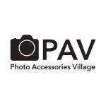 マウスコンピューター、「Photo Accessories Village 2019 東京」に出展
