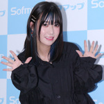 元「東京CLEAR'S」班長の夏奈子、33歳でまさかのグラビアデビュー!