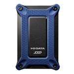 耐衝撃性に優れた名刺サイズのUSB 3.1外付けSSDが1万円台から
