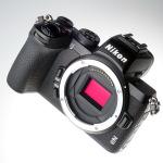 Nikon Z50 実機レビュー = プロも納得のAPS-Cミラーレスの革命児だった!!