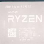 Ryzen 9 3950Xはワッパ最強!9980XEにも勝る無双っぷりを検証