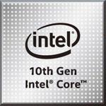 デスクトップ向けComet Lakeは2020年2月ごろ登場? インテル CPUロードマップ