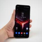 ゲーミングスマホ「ROG Phone 2」はハイエンドのさらに上をいく