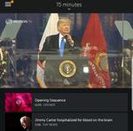 通勤・通学時はロイターの最新ニュース映像で英語に耳を慣らそう「Reuters TV」