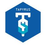 パブリックブロックチェーン「Tapyrus」がオープンソースで提供開始