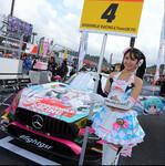 チャンピオンは17年ぶりのARTAに! SUPER GT 2019終了!