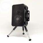 ネットワーク非対応の「microSDカード録画式センサーカメラ」を衝動買い