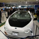 「東京モーターショー2019」で見えた日本の自動運転の未来